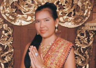 Thai massage in duisburg